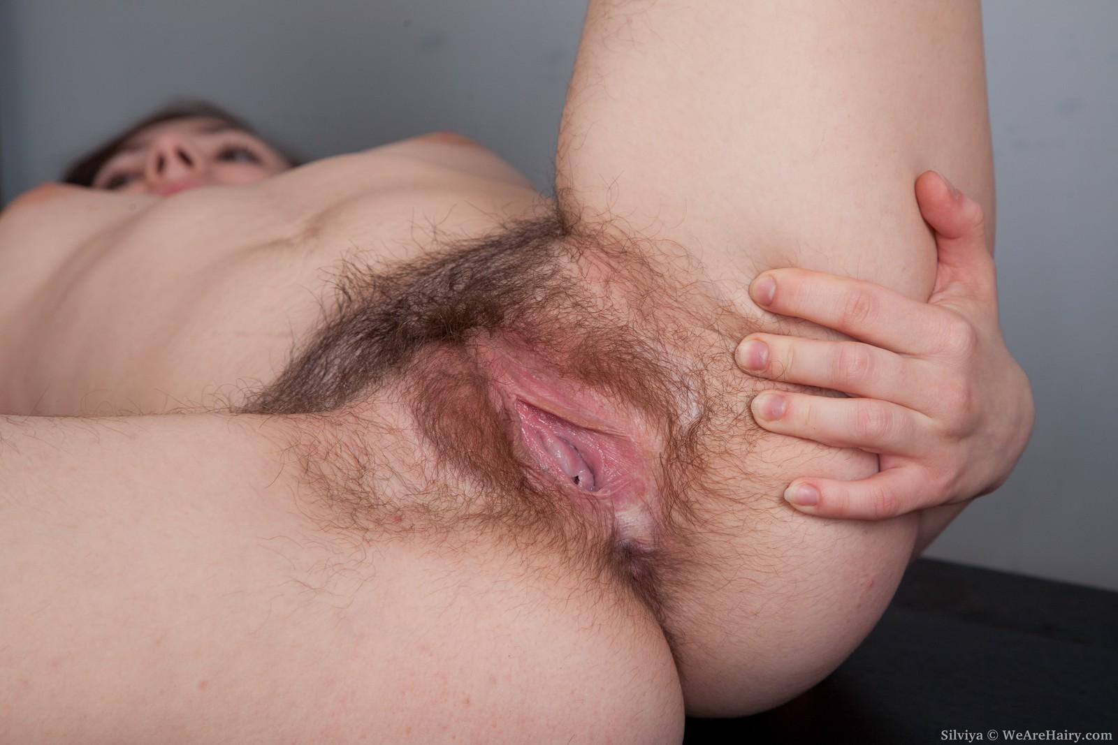 Фото порно галерея зрелые бабы крупным планом 29 фотография