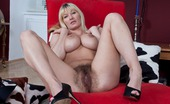 We Are Hairy Vanessa J Vanessa J is the total package 74918 Vanessa J is the whole package. Blonde hair, long legs, gorgeously ripe melons, and one incredibly hairy body that she loves to show off. Why not take a peak in this hairy porn?