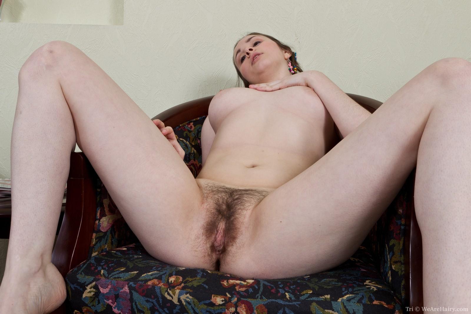 Teendwarf tits and hairy pussy pics adult pics