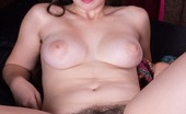 We Are Hairy Ivy Ivy wakes up and makes her hairy pussy cum 75095 Ivy wakes up and stretches which shows off her hairy armpits. Her hairy bush peeks out of her lingerie bottoms. So she slips off everything to stroke her hairy, luscious bits.