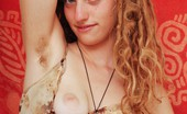 We Are Hairy Valcorie Valcorie enjoys looking at her hairy body 75433 Hairy woman Valcorie is a woman that doesn't mind putting herself on display. She also loves looking at her body and body hair in the privacy of her own bathroom. It turns her on and makes her happy.