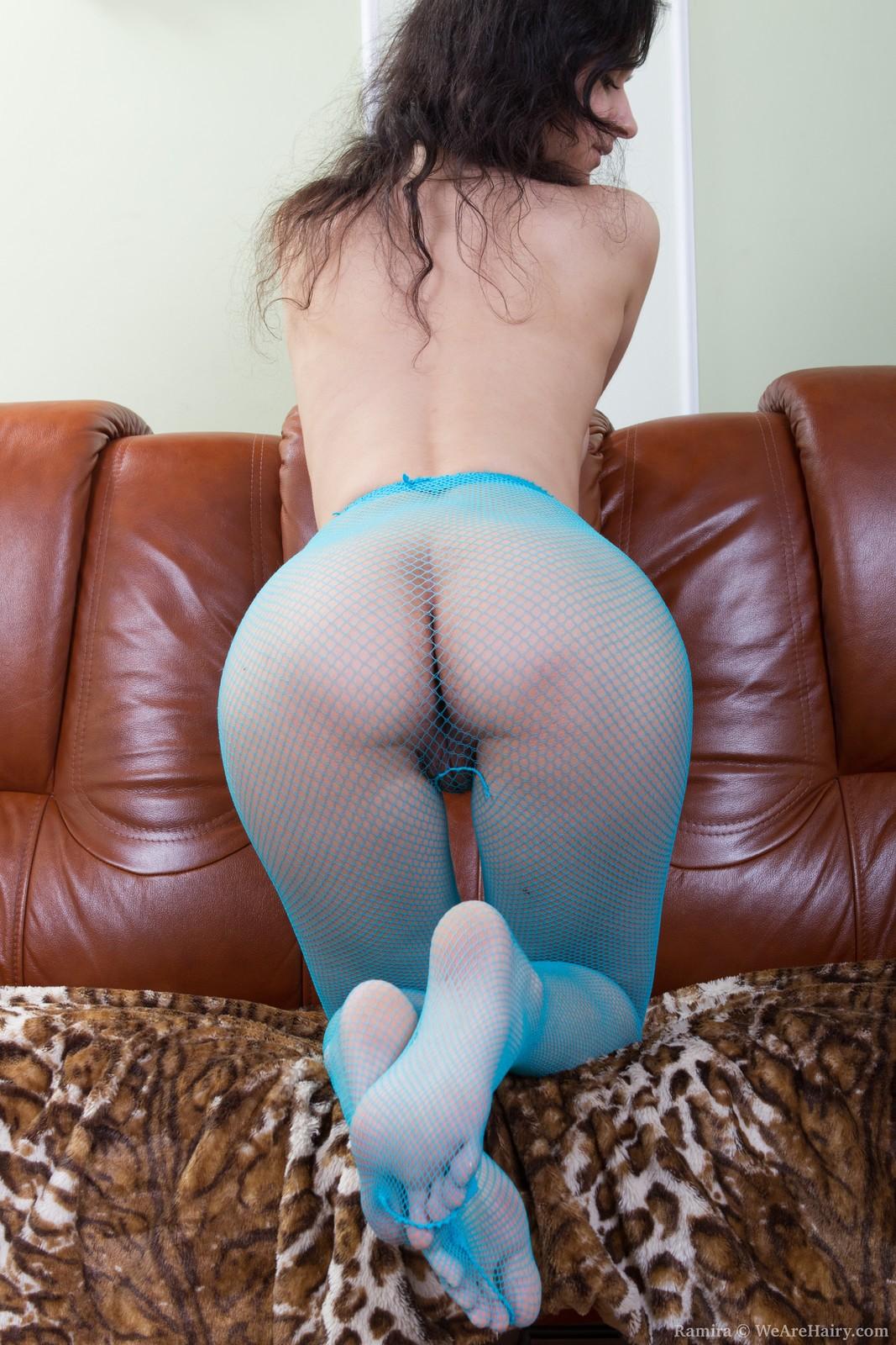 Сочная киска порно 4 фотография