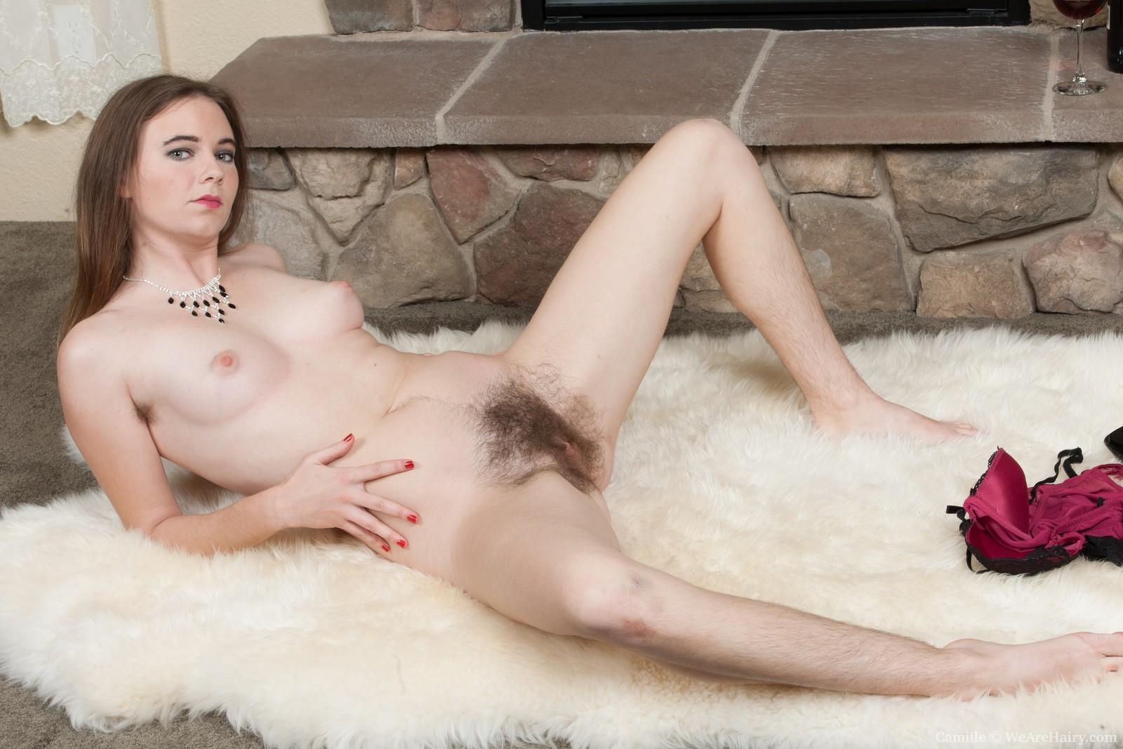 xxx videos naked redheadedwomen
