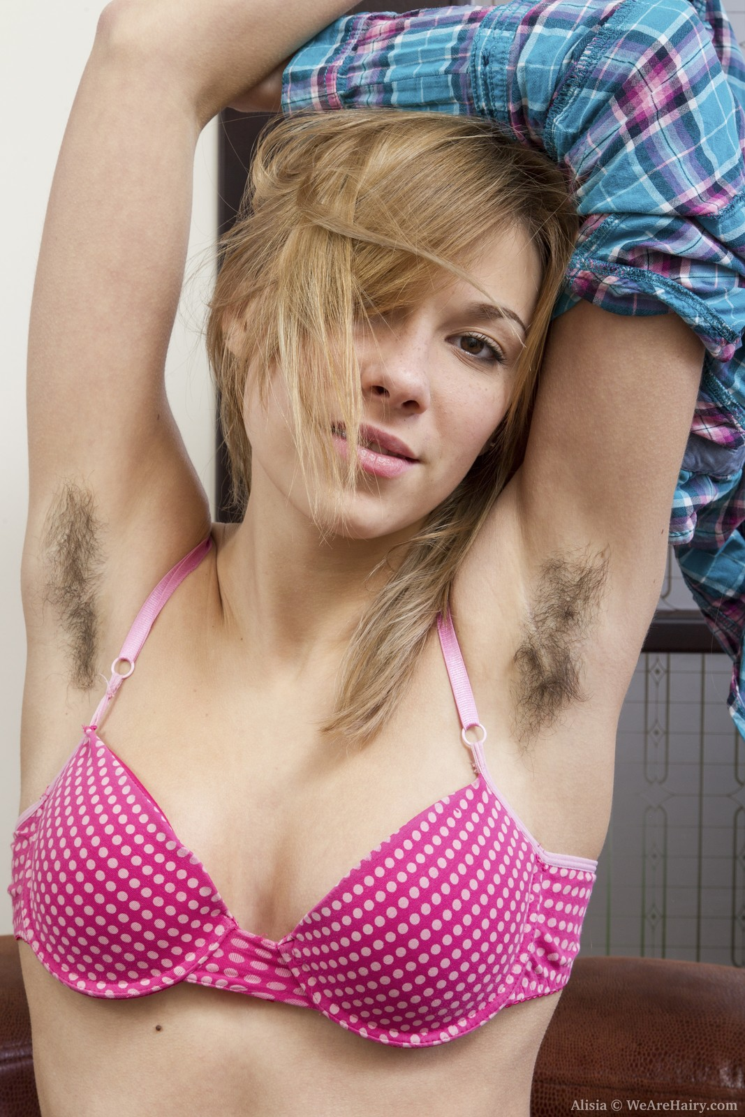 japanese hairy armpit mature uncensored