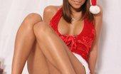 Nicole Graves merry christmas Nicole Graves