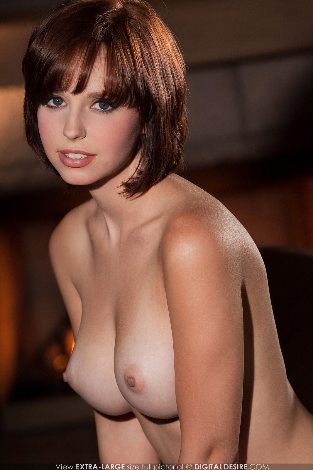 Прическа каре порно фото 8 фотография