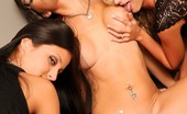 Destiny Dixon Tattoo 3-Some Pictures If you thought the threesome video was hot wait till you get a look at these naughty pictures!!!