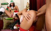 Jessica Jaymes,Destiny Dixon Christmas Threesome Well I guess I've been a bad bad girl this year because these gifts are better than last years lol check out my first threesome ever released- Watch me share Chris Strokes big fat cock with my sexy girlfriend Jessica Jaymes. Tis the season to be giving ha