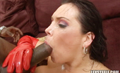 Lex Steele Angelica Sin 78620 Busty MILF Angelica Sin Gets Her Ass Hole Fucked By A Big Black Pole In This Photo Set