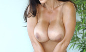 Lex Steele Lisa Ann MILF Babe Lisa Ann Fucked By Lex Steeles Massive Meat Bone In This Photo Set