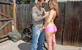 Monster Curves katie Super hot sex freak gets her mega ass and big tits fucked hard by the neighbor in these hot pics and big movie