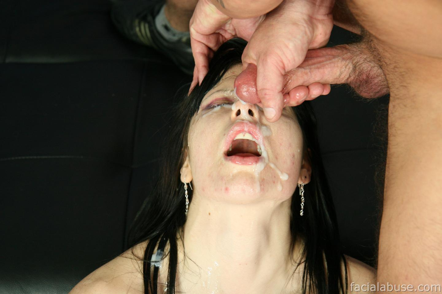 Lesbian sex phography oral