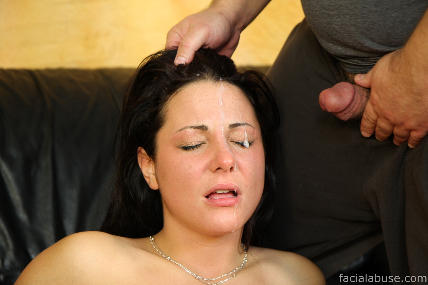 Shy wife fuck stories
