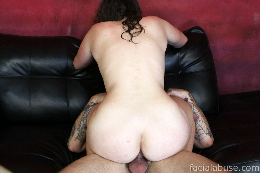 Hairy cunt fuck videos