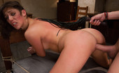 80901 Sex And Submission Role play of dark taboo sex fantasy!