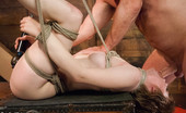 Sex And Submission Taboo Fantasy with innocent girl and mature dominant man.