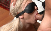 80925 Sex And Submission Dahlia Sky, student makes money from kinky sex services.
