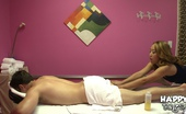 Happy Tugs mandi Petite asian babe fucked hard in these asian massage table spy cam pics