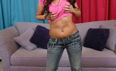 Freaks Of Cock Britney Stevens Hot young Latina suck and fuck