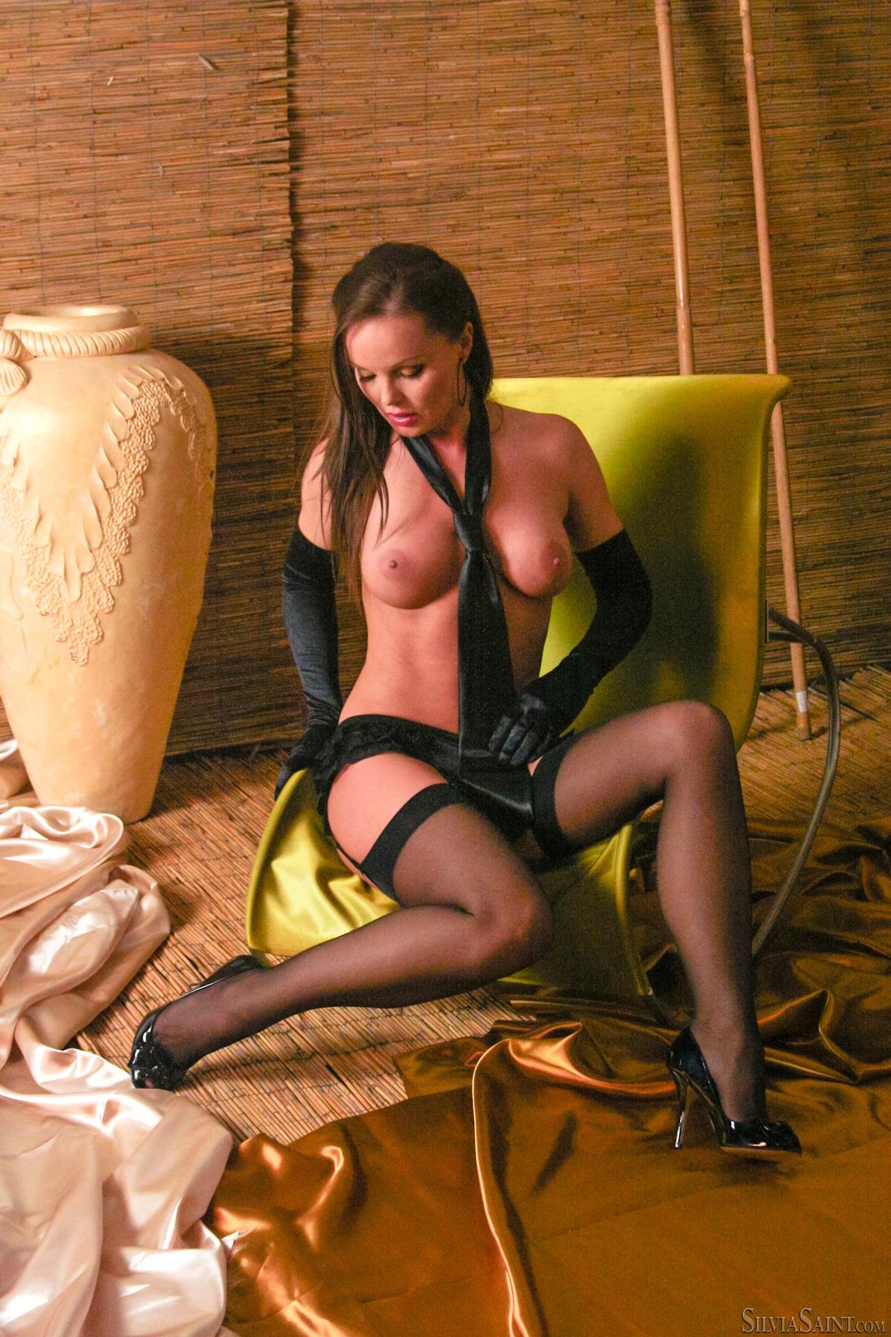 Сильвия сайнт сайт порно галерея 20 фотография