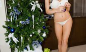 Katie Banks It'S X-Mas Time With !