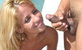 Mike In Brazil carol Stacked brazillian babe givin anal on the beaches of brazil