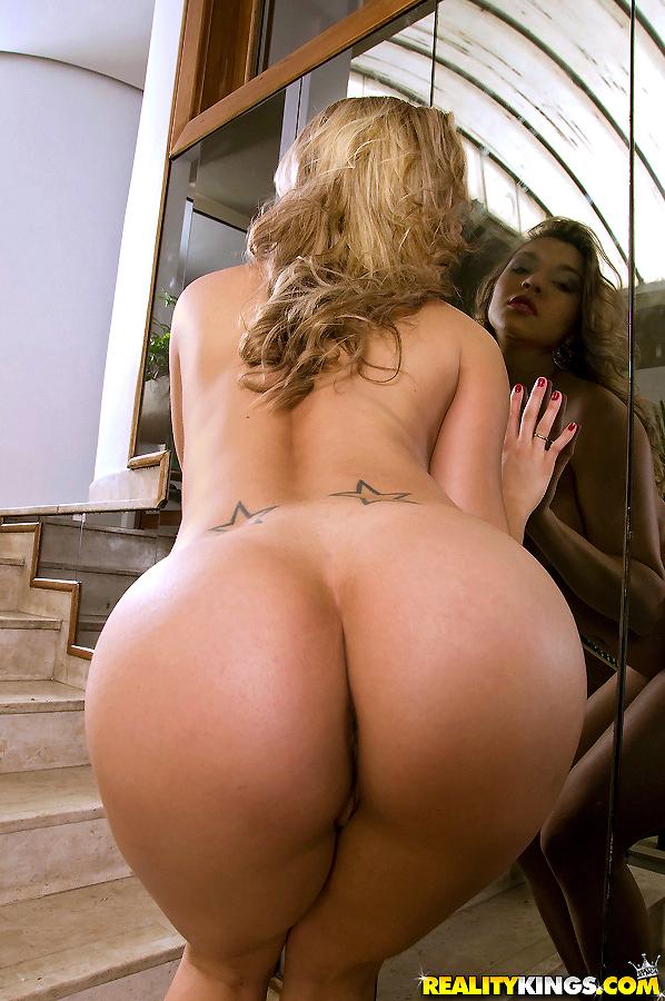 Big ass xxc