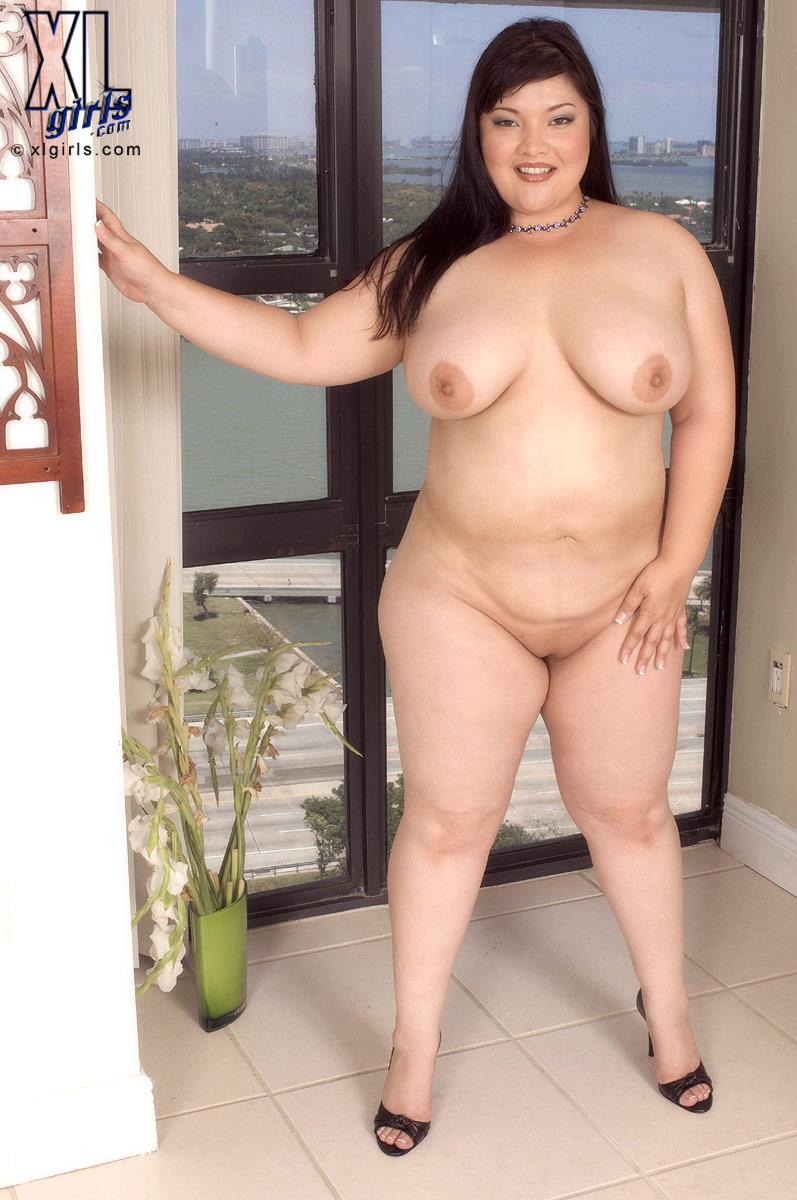 japanese girls nude sibari