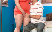 XL Girls Sadie Berry: Tits, Tugs & Throat 25966