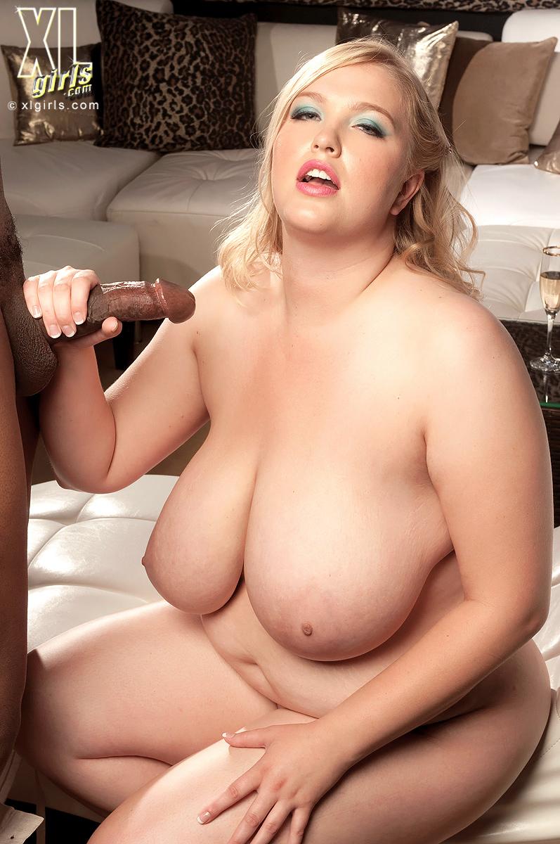 sadie berry tits gif