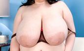 XL Girls Meet Alyson Galen 28085