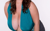 XL Girls Meet Jennica Lynn 29487