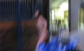 Nebraska Coeds 112410maryjanenakedatvridingaroundfarm necoeds037 15pic 112410 maryjane naked atv riding around farm 3