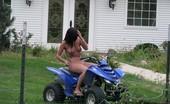 Nebraska Coeds 112410maryjanenakedatvridingaroundfarm iroctest 112410 maryjane naked atv riding around farm 1