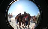 Nebraska Coeds panamacityspringbreak10 iroc096 15pic 111210 panamacity beach spring break 2010 8