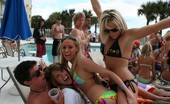 Nebraska Coeds panamacityspringbreak10 necoeds037 15pic 111210 panamacity beach spring break 2010 4