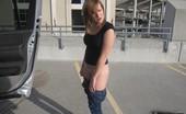 Nebraska Coeds 93693 040210josieintroductionsstadiumalley raventest4vid8pic 040210 josie introductions stadium alley mpg 6