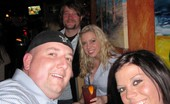 Nebraska Coeds 032910crazyspringbreaknightspart1 raventest4vid8pic 032910 crazy springbreak nights part1 mpg 3