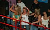Nebraska Coeds 031210springbreakclublimonatalielaikynlesbianfest iroc235 15pic 031210 springbreak club limo natalie laikyn lesbianfest 8