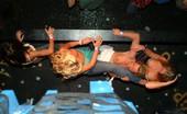 Nebraska Coeds 031210springbreakclublimonatalielaikynlesbianfest iroc235 15pic 031210 springbreak club limo natalie laikyn lesbianfest 2