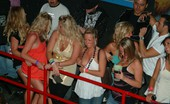 Nebraska Coeds 031210springbreakclublimonatalielaikynlesbianfest iroctest 031210 springbreak club limo natalie laikyn lesbianfest 6