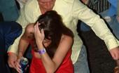 Nebraska Coeds 031210springbreakclublimonatalielaikynlesbianfest iroctest 031210 springbreak club limo natalie laikyn lesbianfest 2