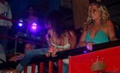 Nebraska Coeds 031210springbreakclublimonatalielaikynlesbianfest raventest4vid8pic 031210 springbreak club limo natalie laikyn lesbianfest mpg 9