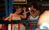 Nebraska Coeds 031210springbreakclublimonatalielaikynlesbianfest raventest4vid8pic 031210 springbreak club limo natalie laikyn lesbianfest mpg 8