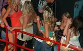 Nebraska Coeds 031210springbreakclublimonatalielaikynlesbianfest raventest4vid8pic 031210 springbreak club limo natalie laikyn lesbianfest mpg 7