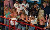 Nebraska Coeds 031210springbreakclublimonatalielaikynlesbianfest raventest4vid8pic 031210 springbreak club limo natalie laikyn lesbianfest mpg 4