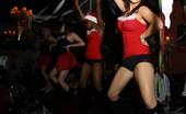 Nebraska Coeds 122410iowacitysocialclubsexysantacontest iroc230 15pic 122410 iowacity socialclub sexy santa contest 9