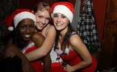 Nebraska Coeds 122410iowacitysocialclubsexysantacontest iroc230 15pic 122410 iowacity socialclub sexy santa contest 7