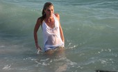 Nebraska Coeds 053110christiebeachpart2 raventest4vid8pic 053110 christie beach part2 mpg 2