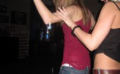Nebraska Coeds 122910jessicacrazyafterhoursfirstnightintown raventest4vid8pic 122910 jessica crazy afterhours first night in town mpg 6